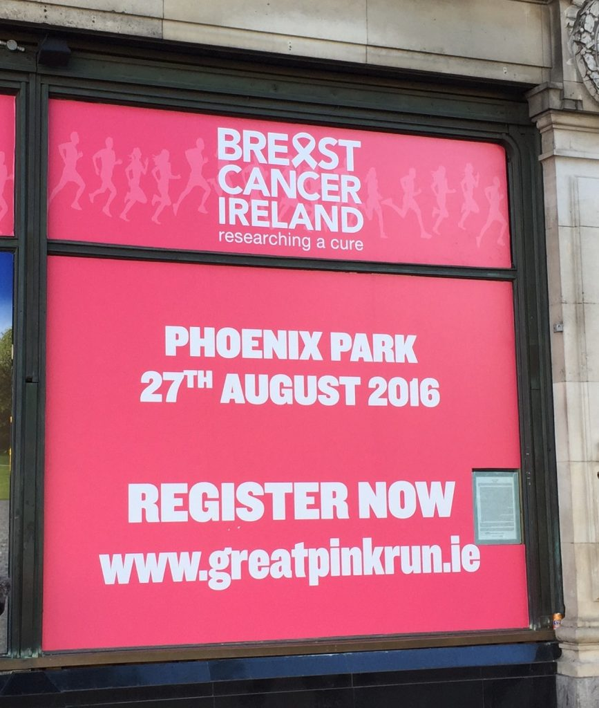 "When I first saw this, I could have sworn it said ""Brexit Cancer"". Understandable, since everyone I follow on Twitter thinks of it that way."